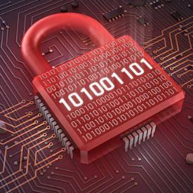 Systemy Firewall