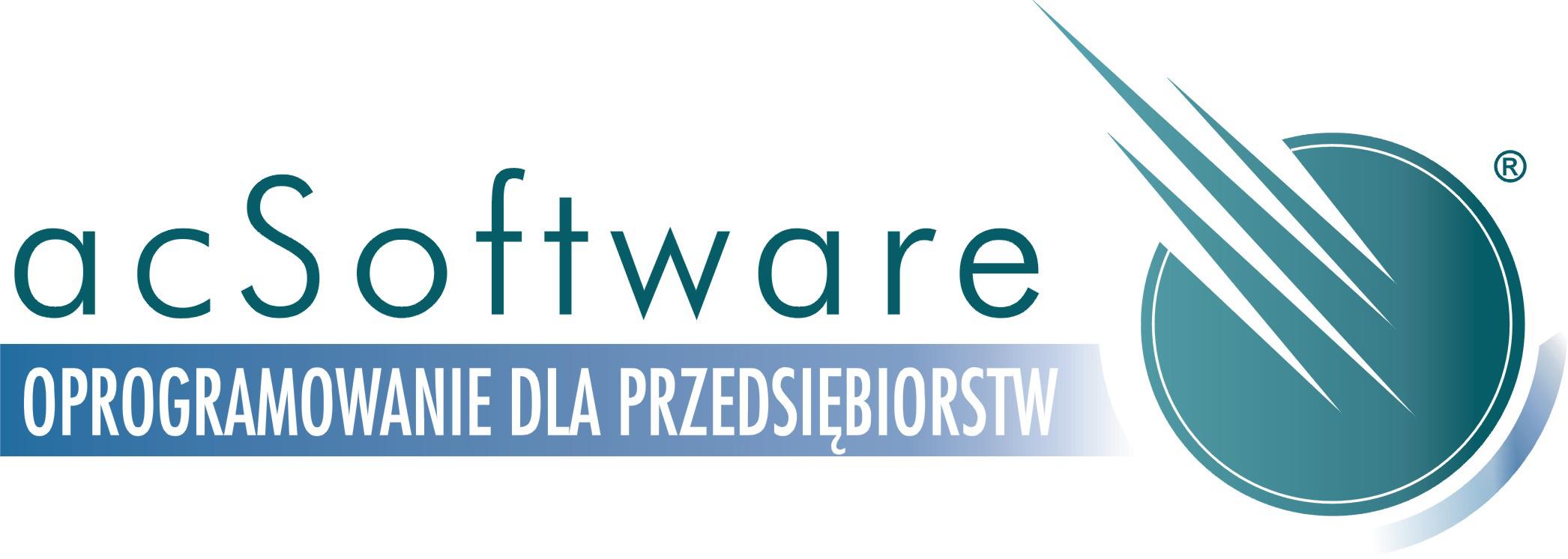 ProfitCRM Partner